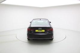 Audi A3 40 TFSI Sport quattro 18'100 km 34'950 CHF - buy on carforyou.ch - 3