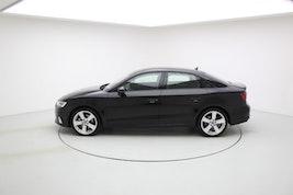 Audi A3 40 TFSI Sport quattro 13'100 km 35'550 CHF - buy on carforyou.ch - 2