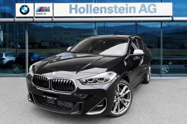 BMW X2 M35i 1 km 64'500 CHF - acheter sur carforyou.ch - 1