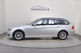 BMW 3er 318i Touring 132'900 km 8'200 CHF - buy on carforyou.ch - 2