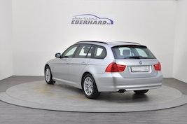 BMW 3er 318i Touring 132'900 km 8'200 CHF - buy on carforyou.ch - 3