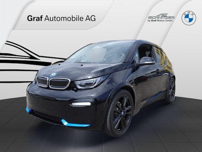 BMW i3 s (120Ah) ** Leasing-Aktion 0,9% ** 10 km 51'400 CHF - buy on carforyou.ch - 1