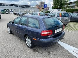 Volvo S40/V40 V40 2.0T 268'000 km 1'450 CHF - buy on carforyou.ch - 3