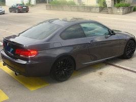 BMW 3er 335i xDrive Coupé 179'295 km 15'997 CHF - buy on carforyou.ch - 3