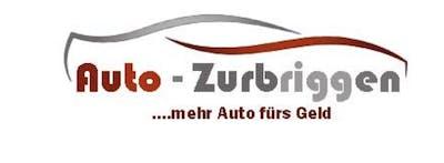 Auto Zurbriggen logo