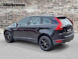 Volvo XC60 D5 AWD Summum 149'500 km 18'400 CHF - buy on carforyou.ch - 3