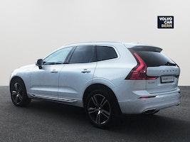 Volvo XC60 2.0 T8 TE Inscription eAWD 13'800 km 62'800 CHF - acquistare su carforyou.ch - 3