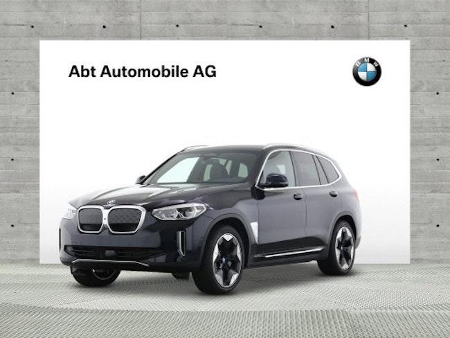 BMW iX3 iX3 10 km 79'400 CHF - acheter sur carforyou.ch - 1