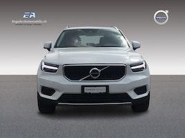 Volvo XC40 2.0 D3 Momentum 66'000 km 31'740 CHF - buy on carforyou.ch - 2