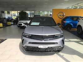 Opel Mokka 1.2 Direct Injection Turbo GS Line Aut. 1'000 km 32'900 CHF - acquistare su carforyou.ch - 2