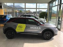 Opel Mokka 1.2 Direct Injection Turbo GS Line Aut. 1'000 km 32'900 CHF - acquistare su carforyou.ch - 3