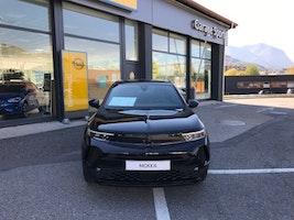 Opel Mokka 1.2 Direct Injection Turbo GS Line Aut. 1'000 km 34'590 CHF - kaufen auf carforyou.ch - 2