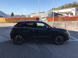 Opel Mokka 1.2 Direct Injection Turbo GS Line Aut. 1'000 km 34'590 CHF - kaufen auf carforyou.ch - 3
