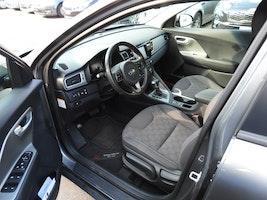 Kia Niro 1.6GDi Hybrid Trend DCT 5'000 km 28'900 CHF - buy on carforyou.ch - 3