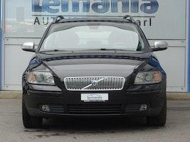 Volvo V50 2.0D Momentum 199'170 km 2'500 CHF - buy on carforyou.ch - 3