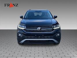 VW T-Cross 1.5 TSI EVO ACT Life DSG 12 km 38'980 CHF - kaufen auf carforyou.ch - 3