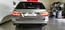 Mercedes-Benz E-Klasse E 250 CDI BlueEF 4m Kombi 98'500 km 19'900 CHF - buy on carforyou.ch - 3