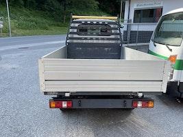 DFSK Pick-up K-Serie Pick-up K01H 1.3 8V 14'611 km 9'800 CHF - acquistare su carforyou.ch - 3