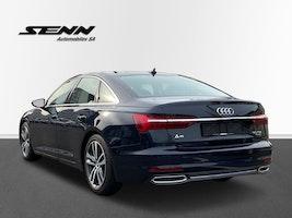 Audi A6 50 TDI Sport quattro tiptronic 5'000 km 56'450 CHF - buy on carforyou.ch - 3
