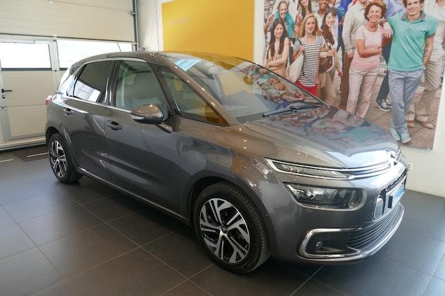 Citroën C4 Picasso 1.6i 16V THP Shine EAT6 19'000 km 21'900 CHF - acheter sur carforyou.ch - 1