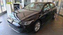 VW Golf 1'000 km CHF25'900 - kaufen auf carforyou.ch - 3