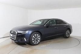 Audi A6 40 TDI Design S-tronic 19'798 km 37'980 CHF - buy on carforyou.ch - 3