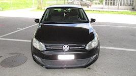 VW Polo 1.2 TSI 105 Team 140'000 km 7'700 CHF - buy on carforyou.ch - 3