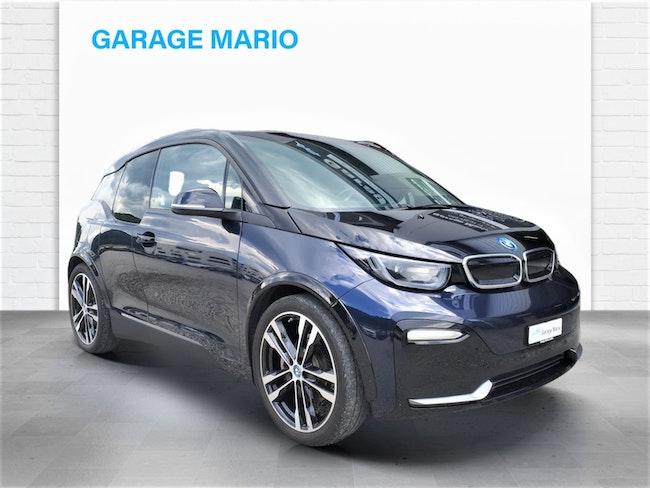 BMW i3 s (94Ah) 41'500 km 25'900 CHF - kaufen auf carforyou.ch - 1