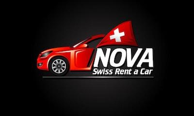 NS Nova Swiss GmbH Schonbühl BE logo