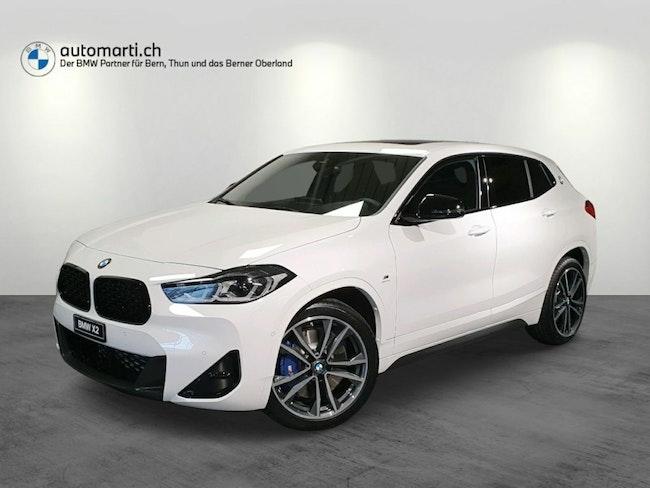 BMW X2 M35i 10 km 66'500 CHF - buy on carforyou.ch - 1