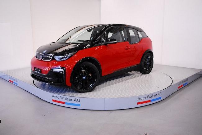 BMW i3 s (94Ah) 53'200 km 26'900 CHF - buy on carforyou.ch - 1