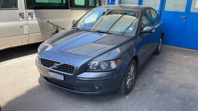 Volvo S40/V40 192'563 km CHF4'400 - buy on carforyou.ch - 1