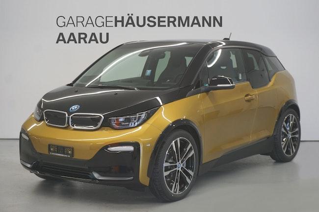 BMW i3 s (120Ah) 10 km 48'920 CHF - buy on carforyou.ch - 1