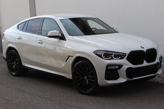 BMW X6 xDrive 48V 30d M Sport Steptronic 5 km 91'500 CHF - acheter sur carforyou.ch - 1