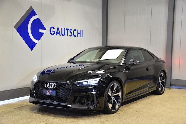 Audi S5 / RS5 RS5 Coupé 2.9 TFSI quattro tiptronic 85'800 km 59'900 CHF - kaufen auf carforyou.ch - 1