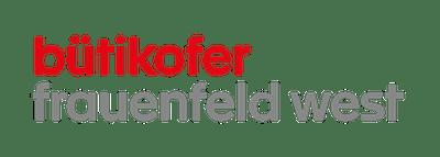 Bütikofer Automobile AG, Frauenfeld logo