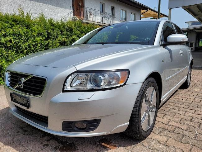 Volvo V50 1.6D Momentum 171'800 km 5'900 CHF - acquistare su carforyou.ch - 1