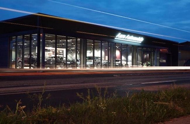 BMW Alpina B3/D3 3 SERIES B3 BiTurbo 3.0 Switch-Tronic 130'300 km 47'900 CHF - acheter sur carforyou.ch - 1