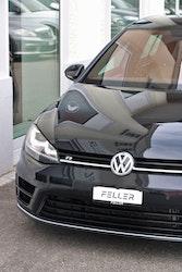VW Golf 2.0 TSI R 4Motion DSG 158'000 km CHF21'900 - buy on carforyou.ch - 3