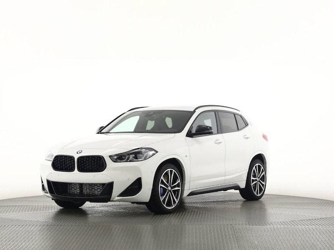 BMW X2 M35i 2'000 km 66'950 CHF - buy on carforyou.ch - 1