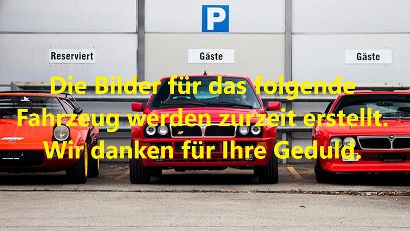 Audi A8 4.2 quattro 33'800 km CHF10'800 - acquistare su carforyou.ch - 1