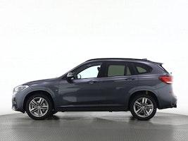 BMW X1 xDrive20i SAG 1'000 km CHF59'680 - kaufen auf carforyou.ch - 2