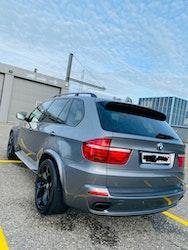 BMW X5 30sd 300'000 km CHF9'900 - buy on carforyou.ch - 2