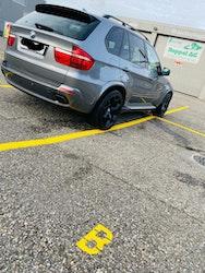 BMW X5 30sd 300'000 km CHF9'900 - buy on carforyou.ch - 3