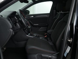 VW T-Roc 2.0 TSI Sport DSG 4motion 16'000 km CHF36'700 - buy on carforyou.ch - 3