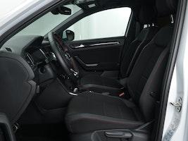 VW T-Roc 1.5 TSI Sport DSG 11'000 km CHF29'700 - acquistare su carforyou.ch - 3