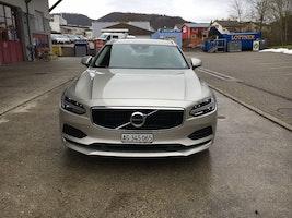 Volvo V90 2.0 D3 Momentum AWD 39'000 km CHF33'900 - acquistare su carforyou.ch - 3
