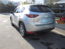 Mazda CX-5 G 194 Revolution AWD 21'583 km CHF36'900 - acheter sur carforyou.ch - 3