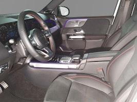 Mercedes-Benz GLB-Klasse GLB 250 AMG Line 4Matic 21'500 km CHF53'800 - acquistare su carforyou.ch - 3