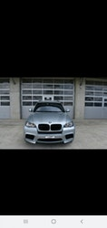 BMW X5 M ab Platz ***FIXPREIS*** 200'000 km CHF12'500 - acheter sur carforyou.ch - 2
